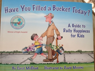 One of our favorite books!