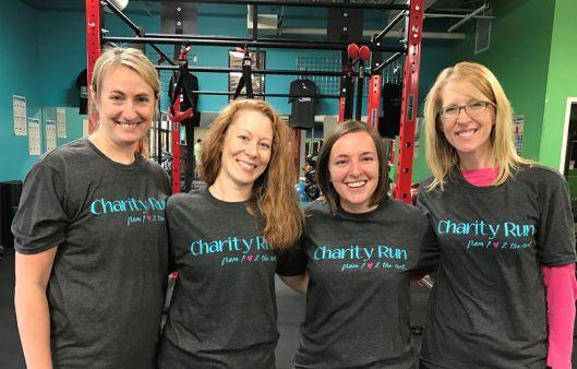 charity-run-team